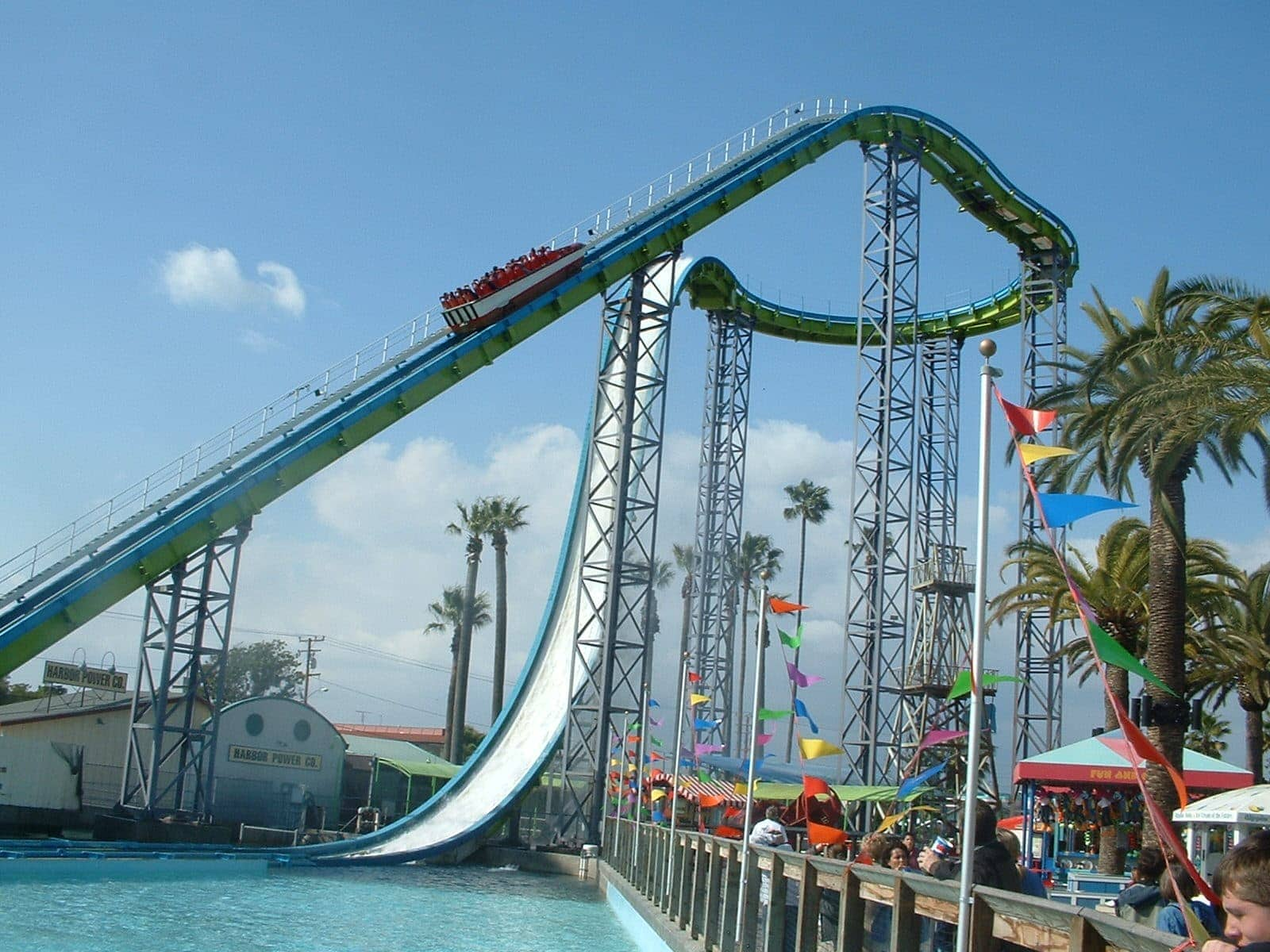 Knott S Berry Farm Everything You Need To Know For A