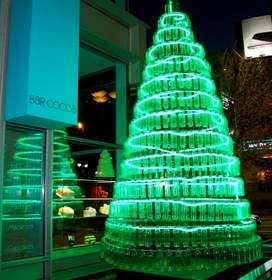 TN-293714_The-Ritz-Carlton-Charlotte-Bottle-Tree