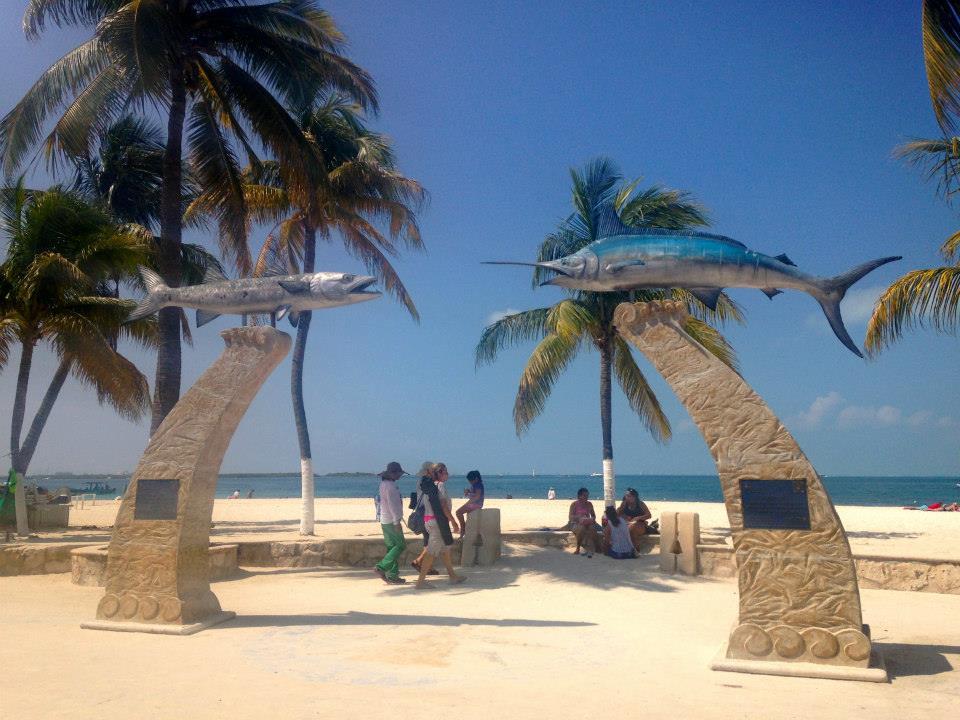 cancun activities