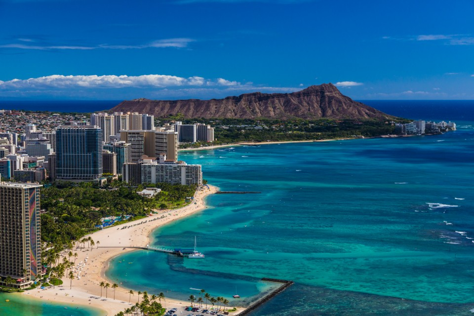 12 Ridiculously Fun Things to Do in Oahu | Travelocity