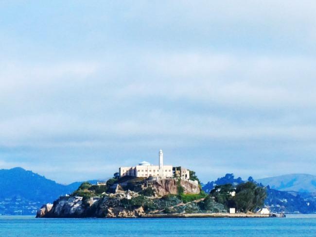 alcatraz-tours-san-francisco