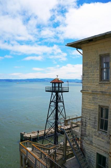 alcatraz-view-san-francisco