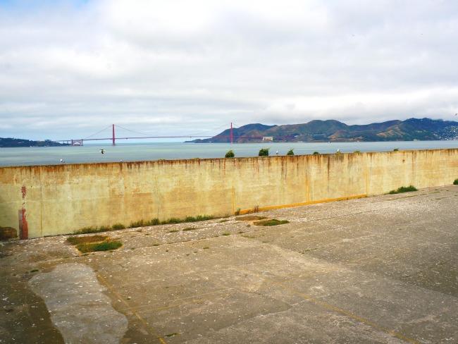 alcatraz-yard