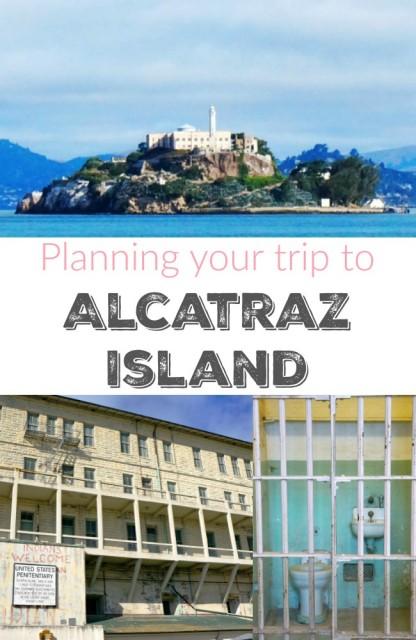 planning-your-trip-to-alcatraz-island