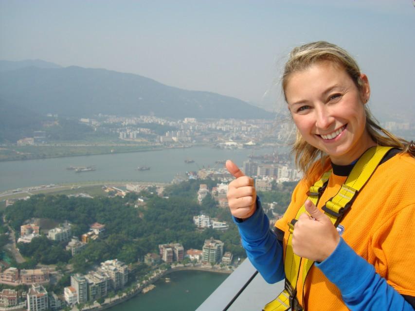 Macau-Julia Robin Skyjump-curtesy of WT (3)