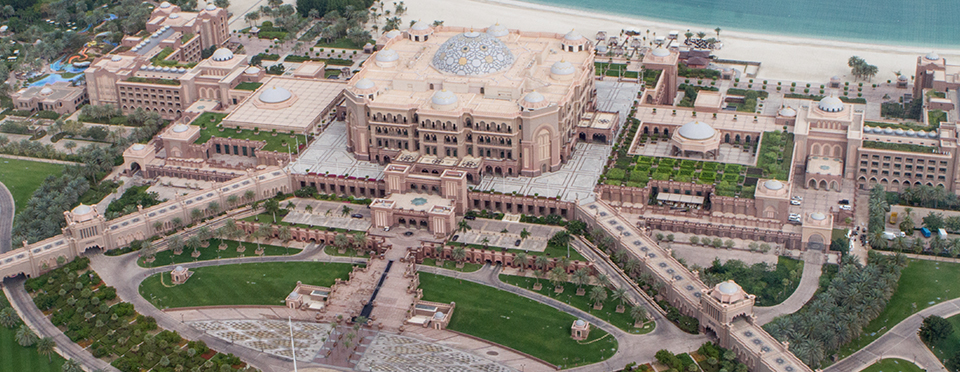 TVLY_Inspire_Jumeirah_003_EmiratesView