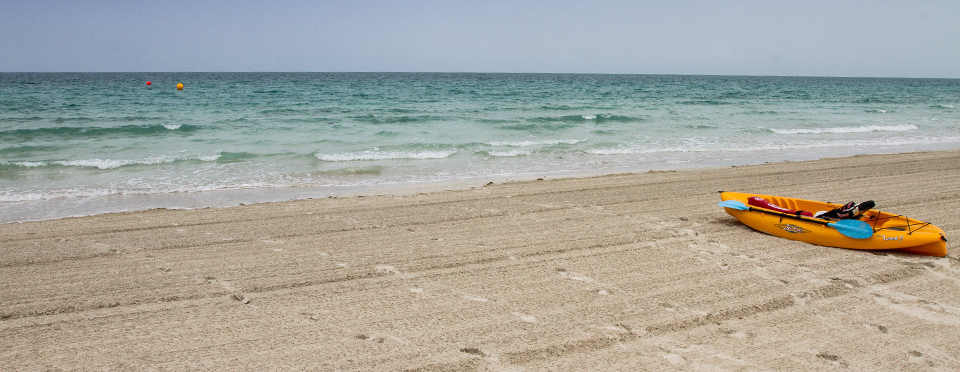 TVLY_Inspire_Saadiyat_005_BeachKayak