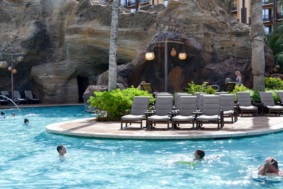 pool (1 of 1)