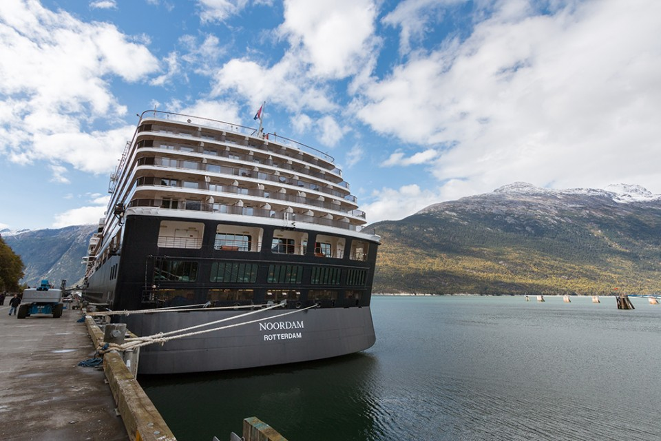 11 Things To Do When Cruising Alaska