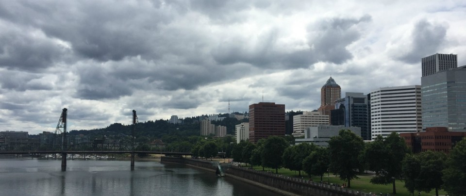5 Fun Family Activities in Portland, Oregon
