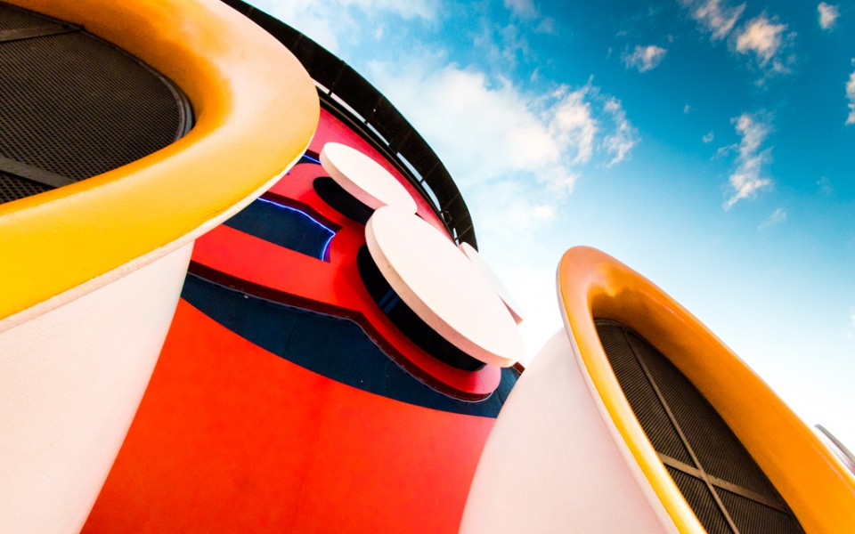 Is a Disney Cruise Right for Your Family?
