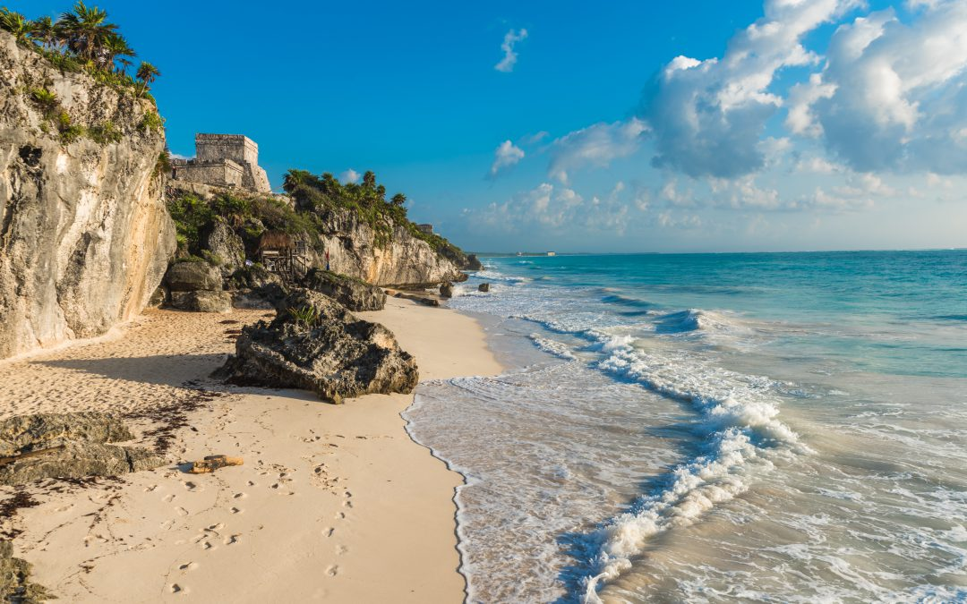 Tulum: A Packing Checklist and Other Tips