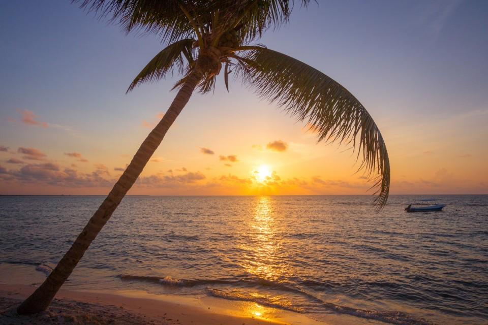 Which Yucatan Destination Suits You?