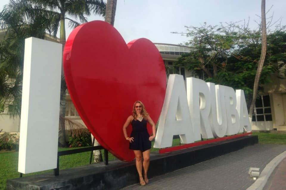 aruba-angie-away