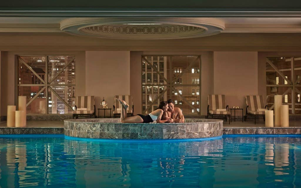 the-four-seasons-chicago-romantic-date-ideas-in-chicago-travelocity