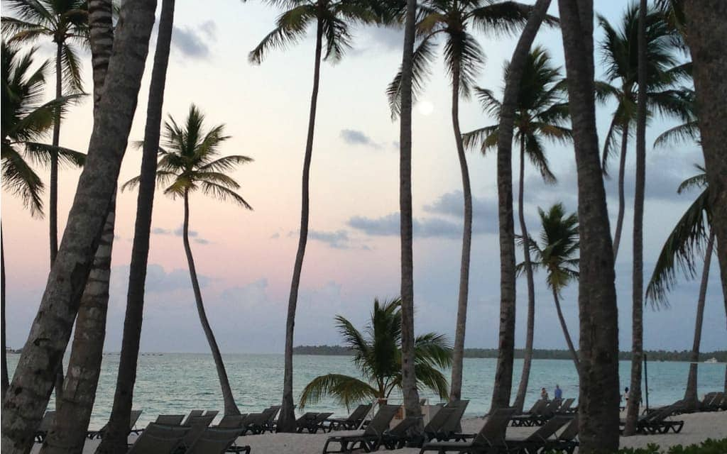 6 Experiences Not to Miss in the Dominican Republic