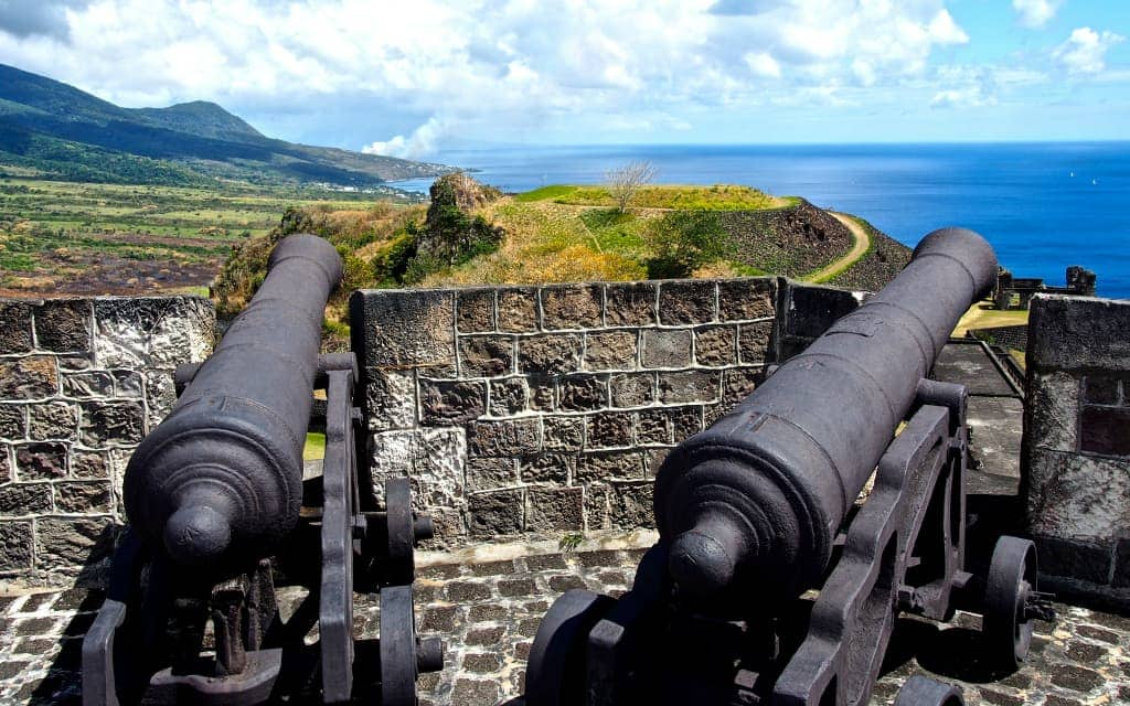 st-kitts-angie-away