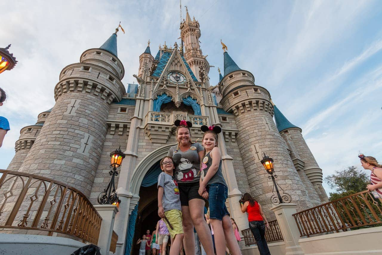 5 Things To Do In Orlando Other Than Disney  Inspire
