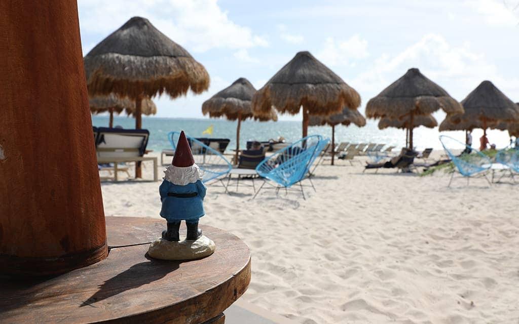 Beach Finest Resort Playa Mujeres