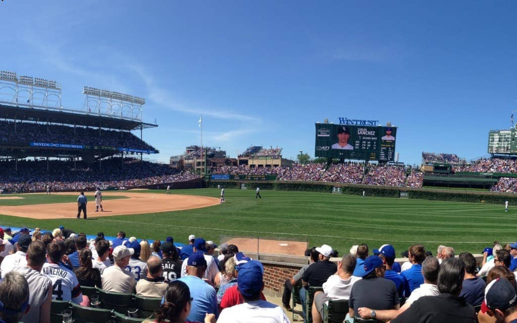 Best-Things-to-Do-in-Chicago-in-the-Summer-Head-to-the-Game-Travelocity