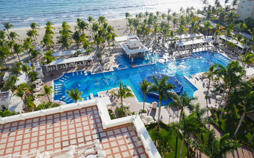 Finding wow moments in puerto vallarta and riviera nayarit riu palace pacifico finding wow moments in puerto vallarta altavistaventures Choice Image