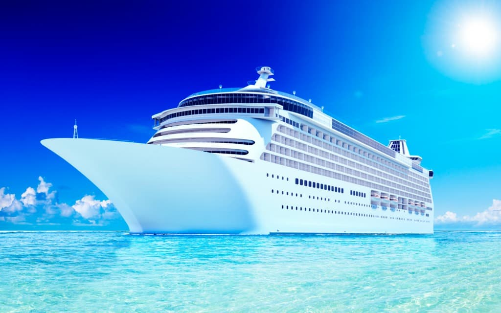 """10 """"Would You Rather"""" Cruise Questions to Ask Yourself Before Your Next Cruise"""