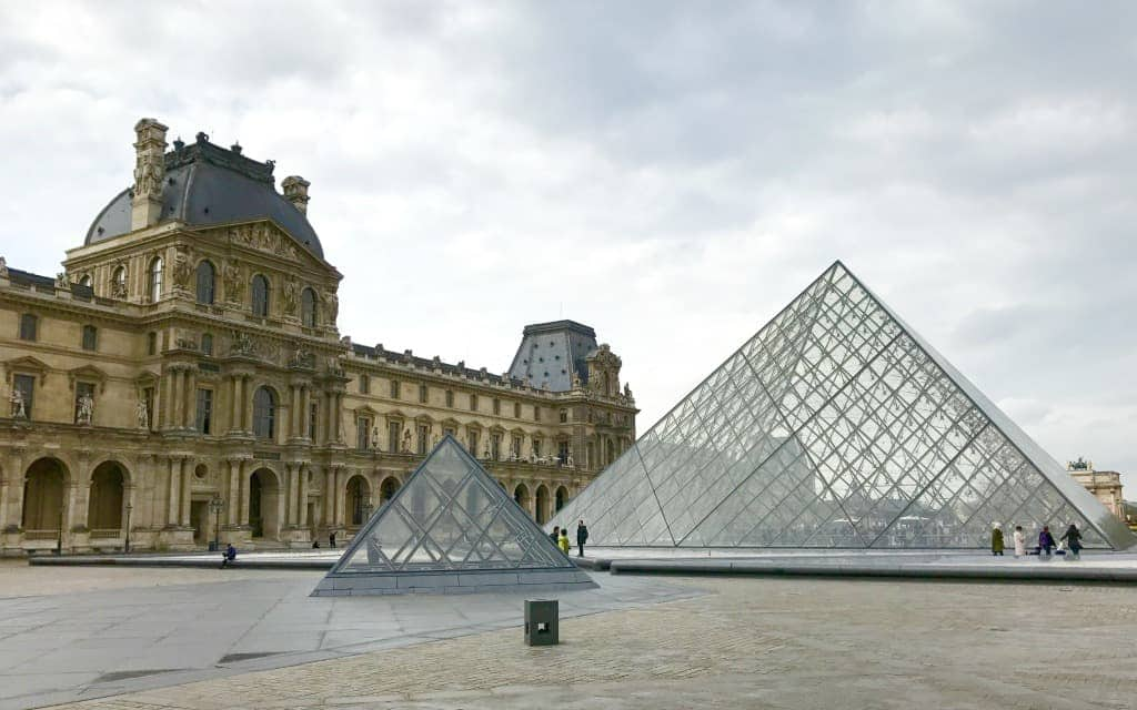 How-to-Save-Time-and-Skip-the-Line-at-the-Louvre-Travelocity