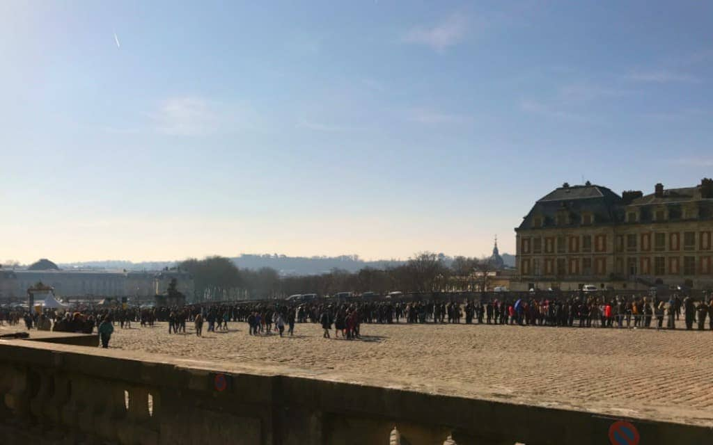 How-to-Save-Time-and-Skip-the-Line-in-Paris-when-visiting-Versailles-Travelocity