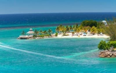 5 Jamaican Travel Tips to Make Your Trip Perfect