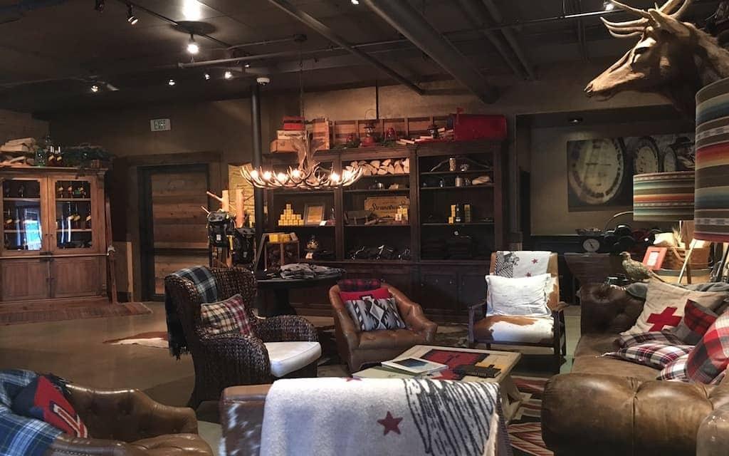 Stranaha's Whiskey Distillery Tour Denver