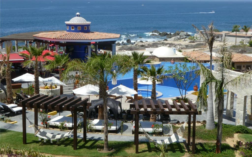 Hacienda-Encantada-in-Cabo-San-Lucas-Offers-Multiple-Pools-and-Room-Choices-Travelocity