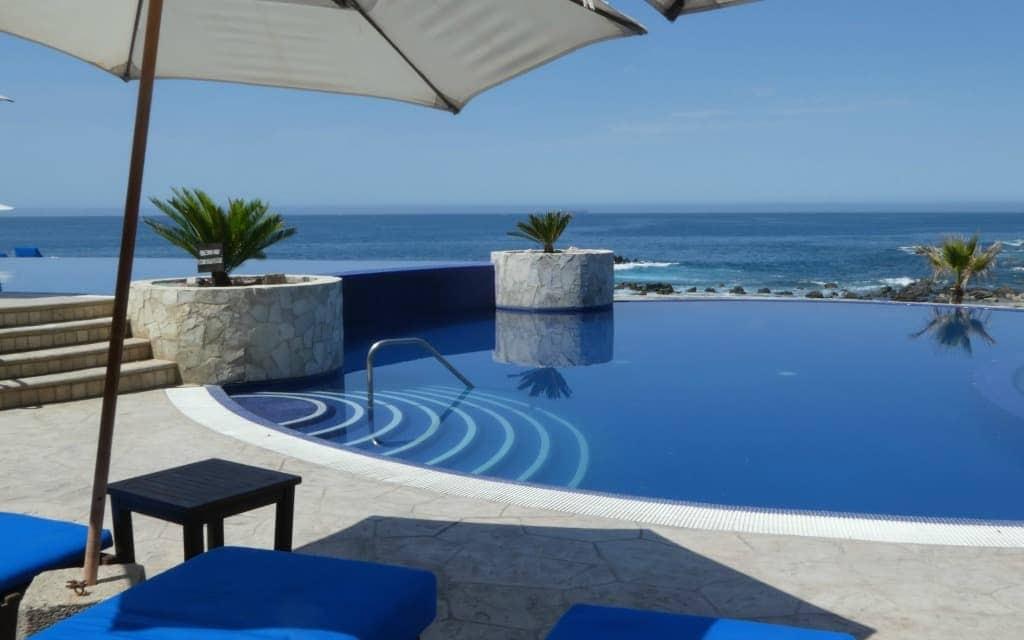 Hacienda-Encantada-in-Cabo-San-Lucas-Infinity-Pool-Travelocity