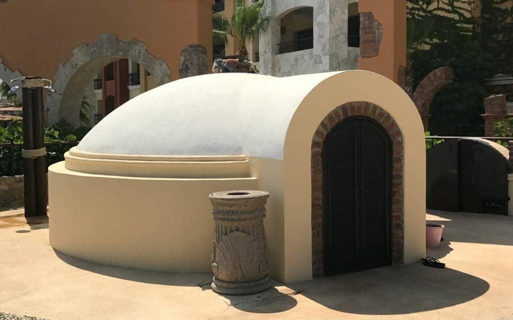 Hacienda-Encantada-in-Cabo-San-Lucas-Temazcal-Travelocity