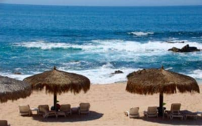 Get More Bang for Your Buck at This Los Cabos All-Inclusive