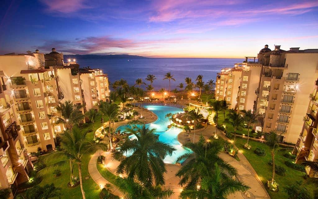 Puerto Vallarta Vacations   Plan a Trip with Puerto