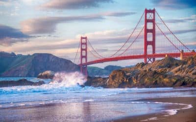 5 Ways to Tailor Your Perfect Trip to San Francisco