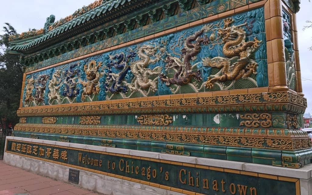 Chicago-Gems-Chinatown-Travelocity