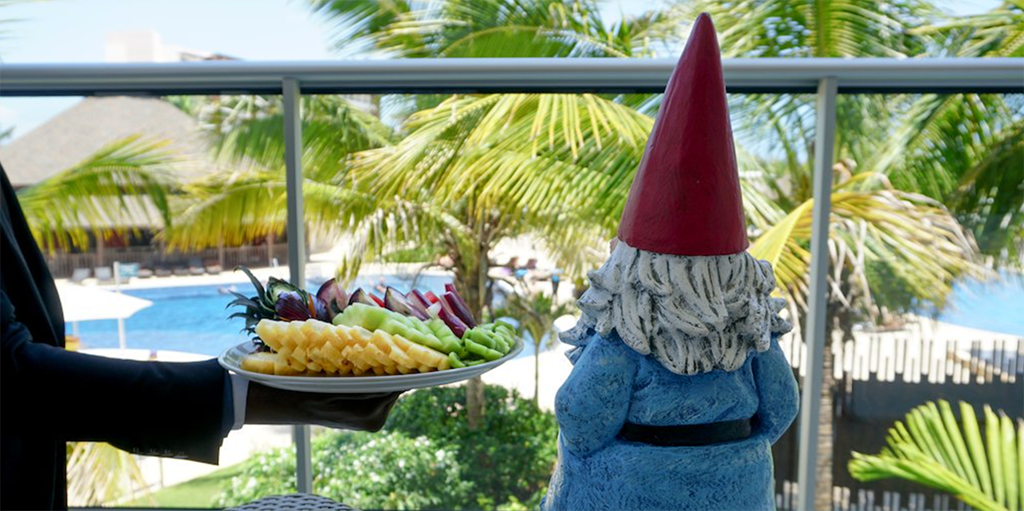 Roaming Gnome's 10 Tips For Drama-Free Travel