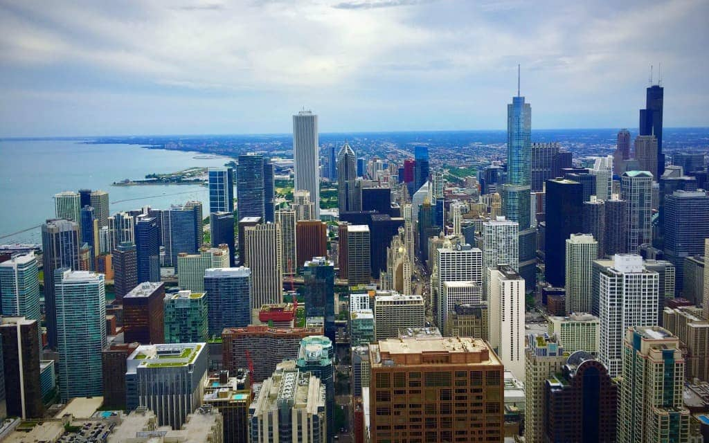 How-to-Have-the-Perfect-Weekend-in-Chicago-Tilt-360-Travelocity