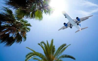 The Most Unique Airports We've Found Around the World