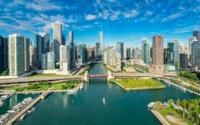 7 Chicago Gems You'll Want to Visit on Your Next Trip