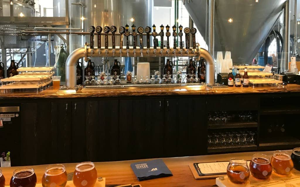 Things-to-Do-in-Milwaukee-Beer-Travelocity