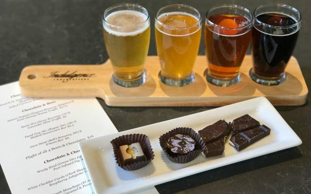 Things-to-Do-in-Milwaukee-Indulgence-Chocolatiers-Travelocity