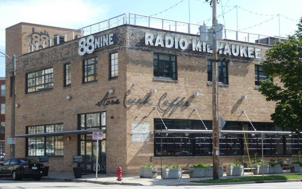 Top-Things-to-Do-in-Milwaukee-88Nine-Stone-Creek-Coffee-Travelocity