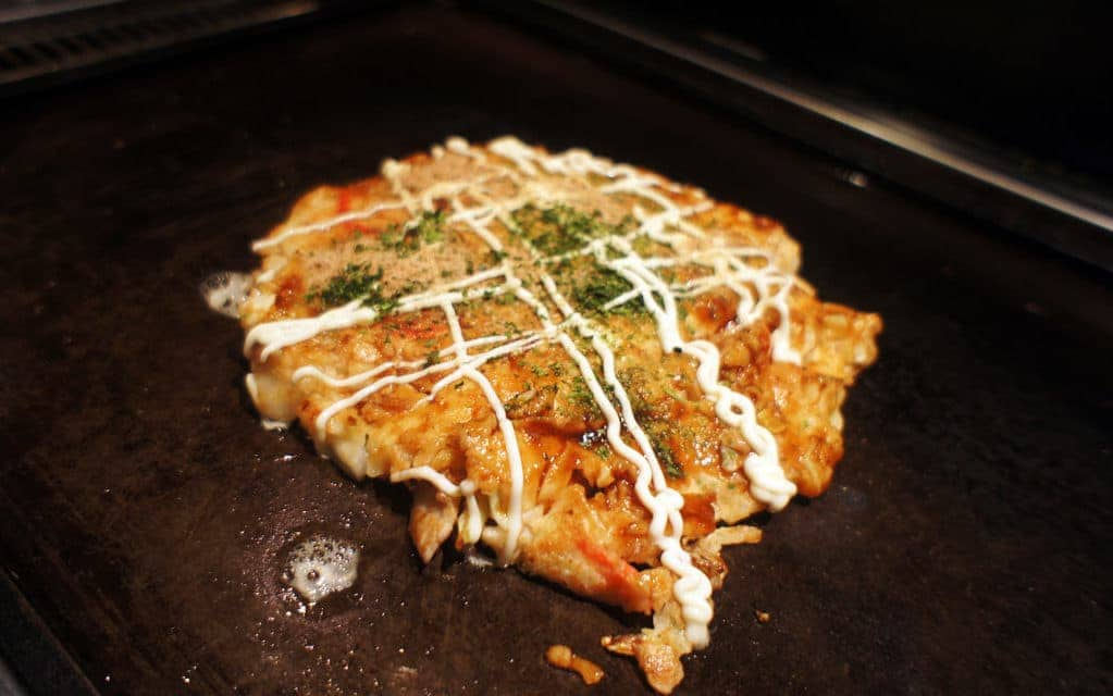 Japanese Street Food: 10 Foods to Know Before You Go   Travelocity com