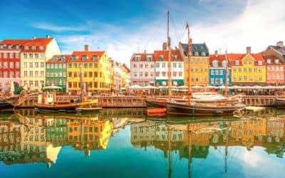 Kid-Friendly Copenhagen: An Unexpected Family Vacation Spot