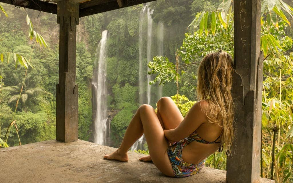 20 Things You Must Do In Bali