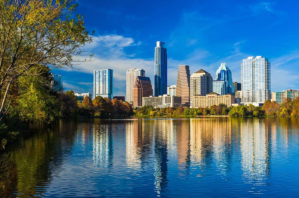 b4d9b4b88c9b Texas  capital city is a prime spot for scoring great shopping finds!