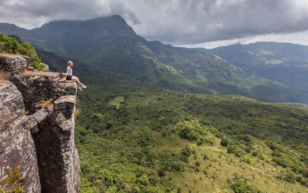 15 Breathtaking Views That Will Make Your Jaw Drop