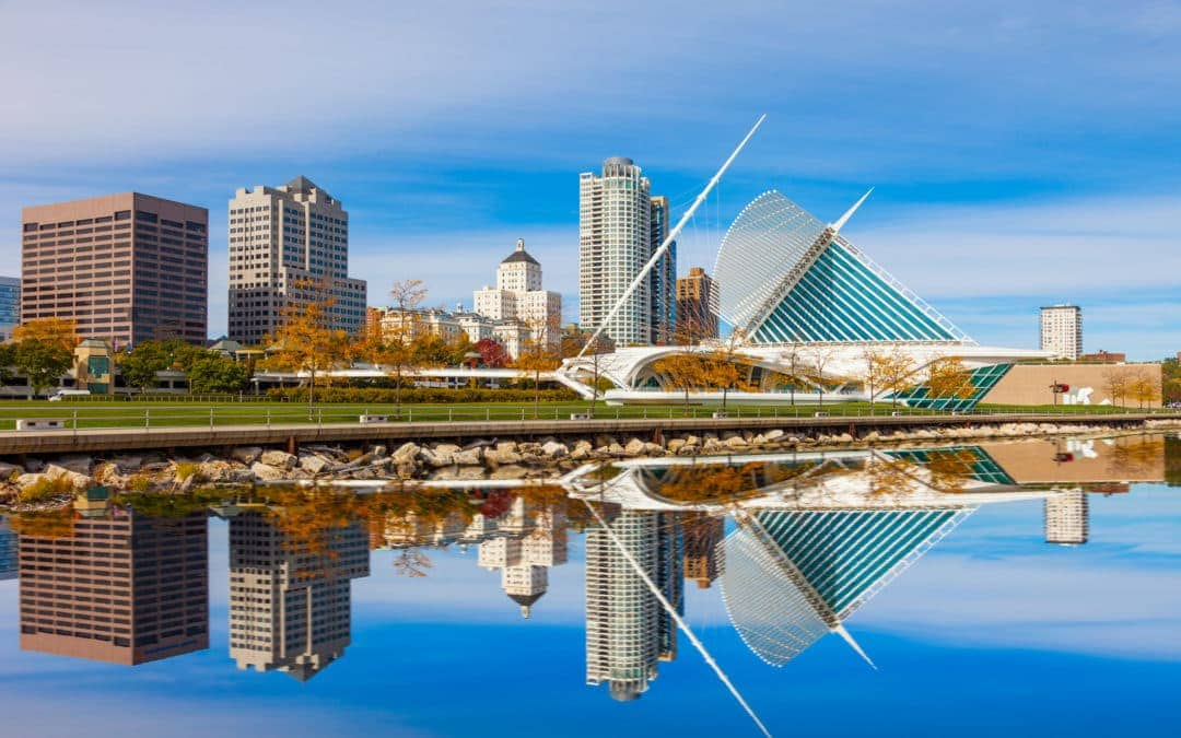 7 Insanely Fun Things You Didn't Know You Could Do in Milwaukee